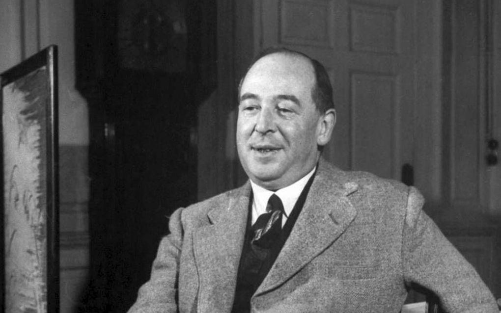 C.S. Lewis: Bulverisme